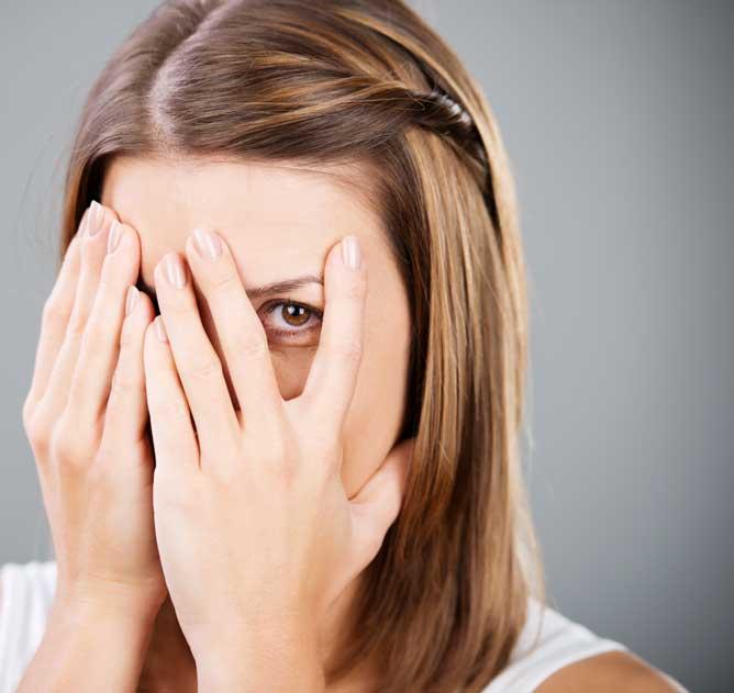solutions thérapeutiques pour traiter vos sources d'angoisse dans le Gard